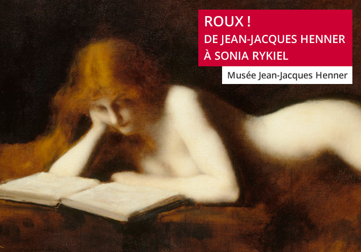 expo-paris-roux-musee-jean-jacques-henner