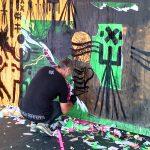 expo-paris-scratch-paper-collectif-9e-concept-friends-centre-art-urbain-fluctuart