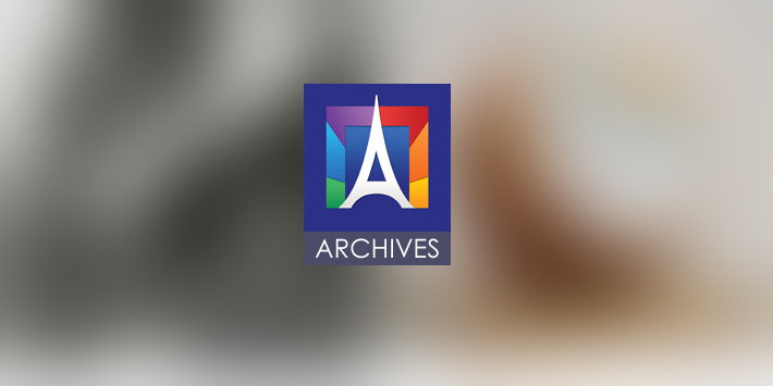 expo-paris-sculpture-barbara-hepworth-musee-rodin