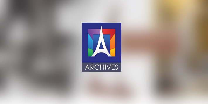 expo-paris-sculpture-giacometti-l-homme-qui-marche-paris