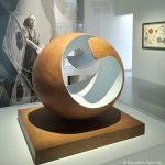 expo-paris-sculpture-musee-rodin-barbara-hepworth