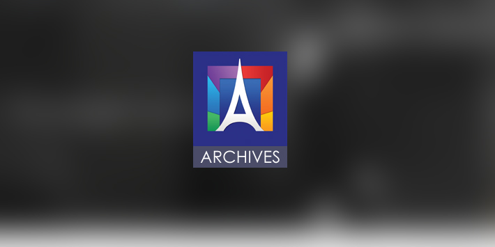 expo-paris-soulages-au-louvre-art-contemporain