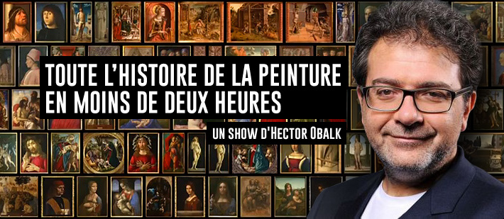 expo-paris-spectacle-hector-obalk