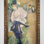 expo-paris-tableau-toulouse-lautrec-danseuse-montmartre
