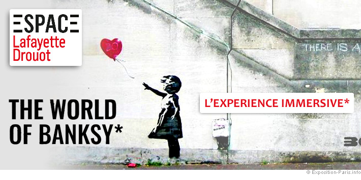 expo-paris-the-world-of-banksy-experience-immersive-espace-lafayette-drouot