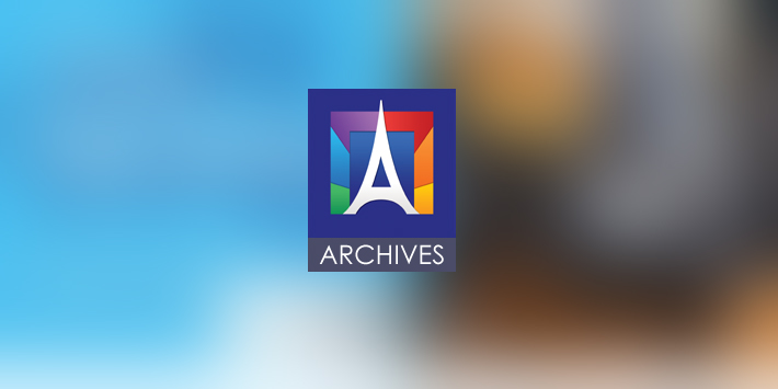 expo-paris-top-modeles-une-lecon-princiere-au-XVIIIe-siecle-musee-des-arts-et-metiers