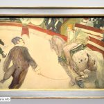expo-paris-toulouse-lautrec-cirque
