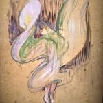 expo-paris-toulouse-lautrec-danseuse