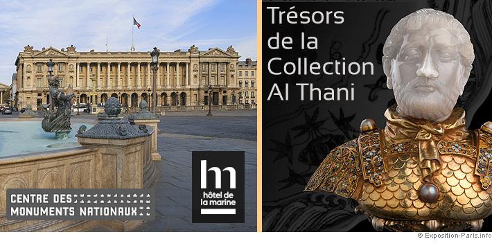 expo-paris-tresors-de-la-collection-al-thani-hotel-de-la-marine-paris