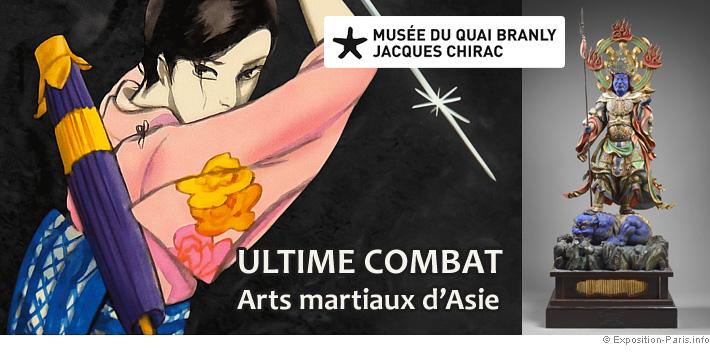 expo-paris-ultime-combat-arts-martiaux-d-asie-musee-quai-branly