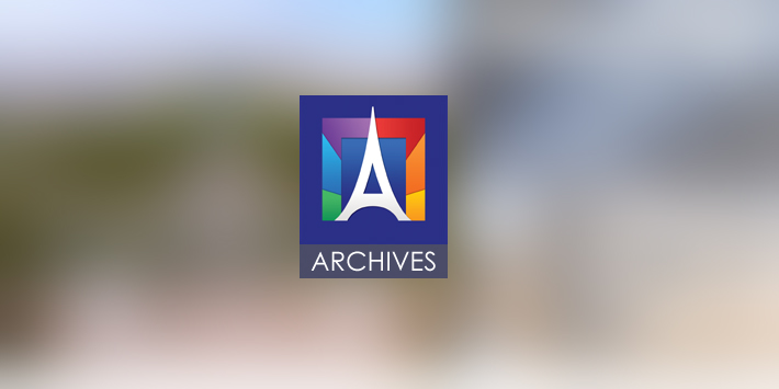 expo-paris-urbanisme-champs-elysees-histoire-perspectives-pavillon-arsenal
