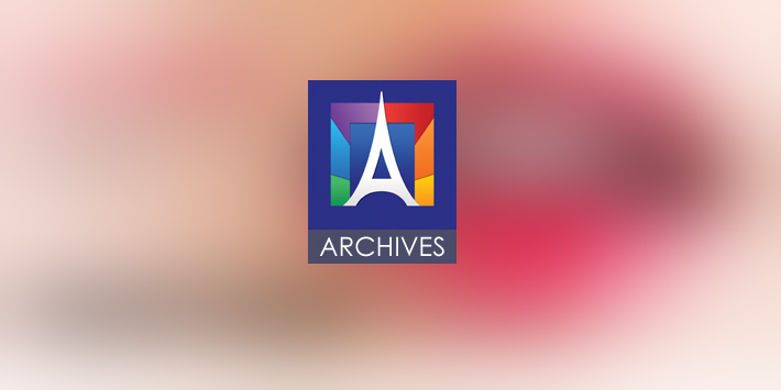 expo-paris-vampires-cinematheque-francaise