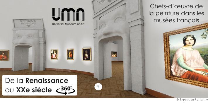 expo-paris-visite-virtuelle-chefs-d-oeuvre-de-la-peinture-dans-les-musees-francais