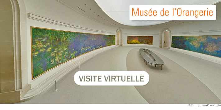 expo-paris-visite-virtuelle-les-nympheas-claude-monet-musee-orangerie