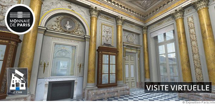 expo-paris-visite-virtuelle-monnaie-de-paris-salons-historiques
