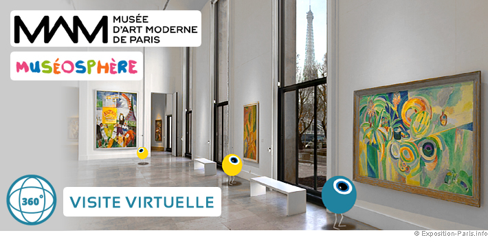 expo-paris-visite-virtuelle-musee-art-moderne-gratuit-paris