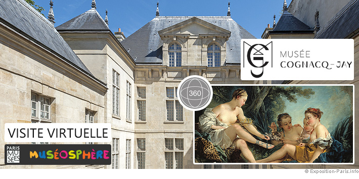 expo-paris-visite-virtuelle-musee-cognacq-jay-paris