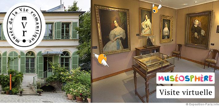 expo-paris-visite-virtuelle-musee-de-la-vie-romantique