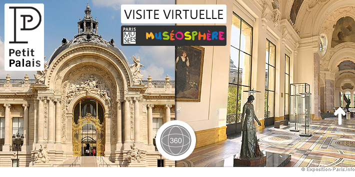 expo-paris-visite-virtuelle-petit-palais-beaux-arts-architecture