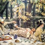 expo-peinture-19e-siecle-james-tissot-musee-orsay-paris
