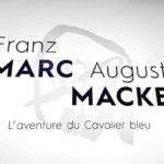 expo-peinture-Franz-Marc-August-Macke-musee-orangerie-paris