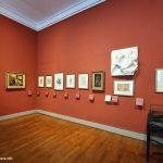expo-peinture-a-paris-le-giaour-de-lord-byron-musee-eugene-delacroix