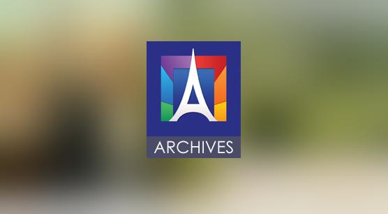 Expo La peinture américaine des années 1930 - Musée de l'Orangerie Paris