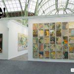 expo-peinture-art-contemporain-fiac-2019