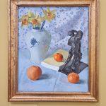 expo-peinture-augustin-rouart-paris-petit-palais