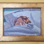 expo-peinture-augustin-rouart-petit-palais-paris