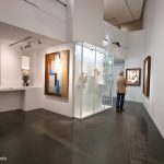 expo-peinture-chagall-soutine-modigliani-paris-pour-ecole-mahj