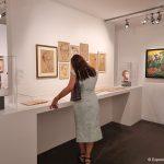 expo-peinture-chagall-soutine-modigliani-peinture-paris-pour-ecole-mahj