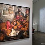 expo-peinture-chagall-soutine-paris-pour-ecole-mahj