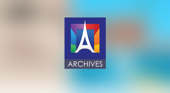 Expo peinture, David Hockney Paris, Centre Pompidou