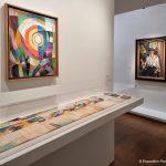 expo-peinture-ecole-de-paris-montparnasse-chagall-soutine-modigliani