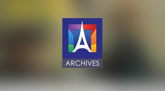 Expo peinture Fantin-Latour - À fleur de peau - Musée du Luxembourg Paris