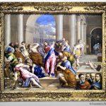 expo-peinture-greco-petit-palais-paris