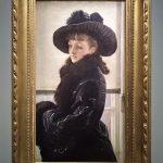 expo-peinture-james-tissot-portrait-femme-musee-orsay-paris