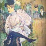expo-peinture-lautrec-paris1900