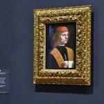 expo-peinture-leonard-de-vinci-louvre-paris
