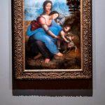 expo-peinture-leonard-de-vinci-paris