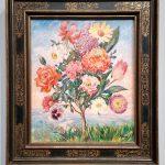 expo-peinture-magritte-musee-orangerie-paris