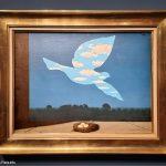 expo-peinture-magritte-surrealisme-musee-orangerie-paris