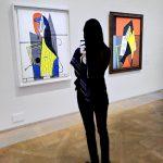 expo-peinture-musee-picasso-paris