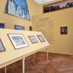 expo-peinture-paris-augustin-rouart-petit-palais