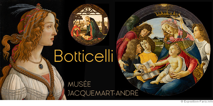 expo-peinture-paris-botticelli-musee-jacquemart-andre