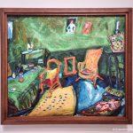 expo-peinture-paris-chagall-ecole-de-paris-mahj