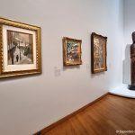 expo-peinture-paris-chagall-soutine-modigliani-paris-pour-ecole-mahj