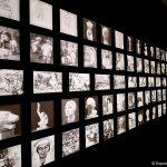 expo-peinture-paris-chagall-soutine-modigliani-paris-pour-ecole-retrospective-mahj