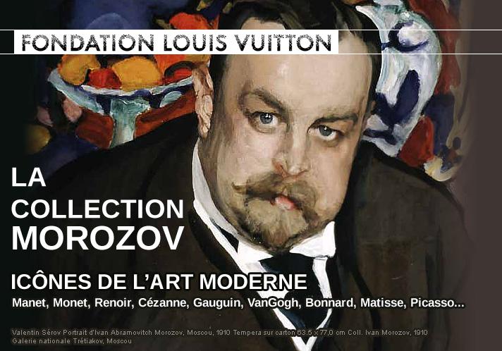 expo-peinture-paris-collection-morozov-art-moderne-fondation-louis-vuitton